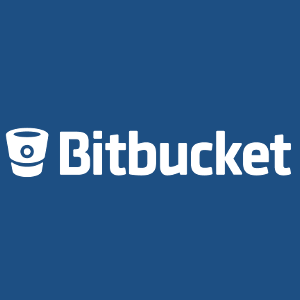 Bitbucket Profile